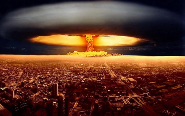 جنگ جهانی بعدی چه زمانی رخ می دهد