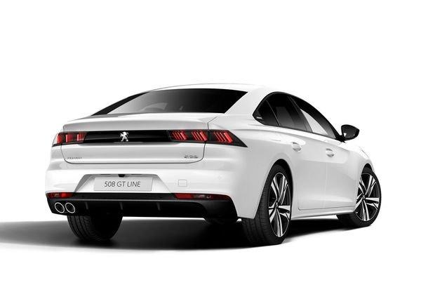 Peugeot-508-2019