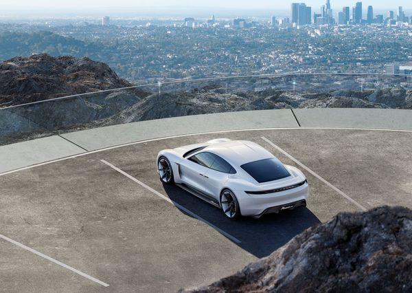 Porsche-Mission_E_Concept_2015