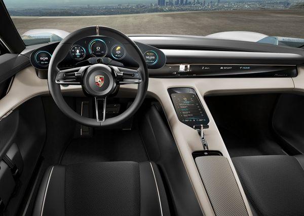 Porsche-Mission_E_Concept_2015 3