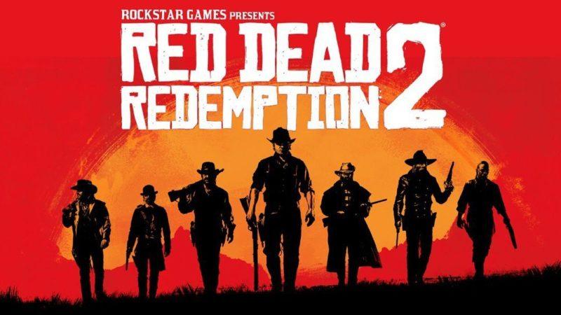 نسخه پی سی Red Dead Redemption 2 احتمالا سال 2019 عرضه میشود