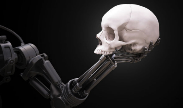 آینده فناوری هوش مصنوعی