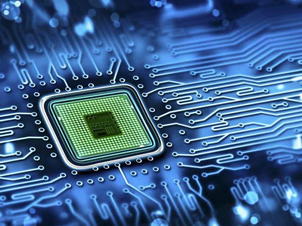 تولید چیپست فناوری 5G کوالکام سامسونگ