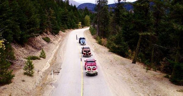 The Grand Tour S02E10 Oh Canada (1)