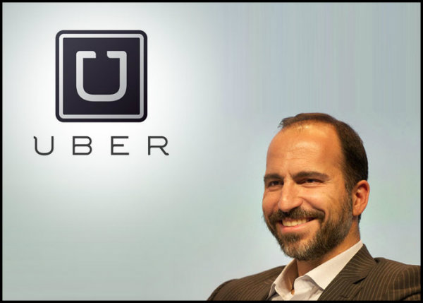 Uber-DaraKhosrowshahi