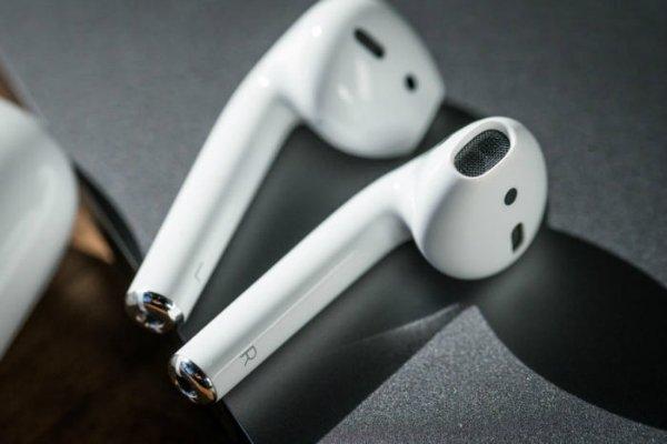 اپل تحقیق برای کشف علت آتش گرفتن یک ایرپاد بی سیم در فلوریدا را آغاز کرد