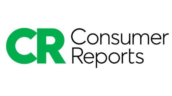 consumer+reports2