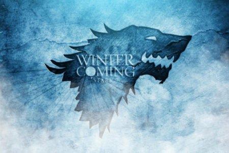 بازی موبایل دیگری از روی سریال Game of Thrones ساخته می شود