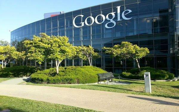 استریم و گوگل