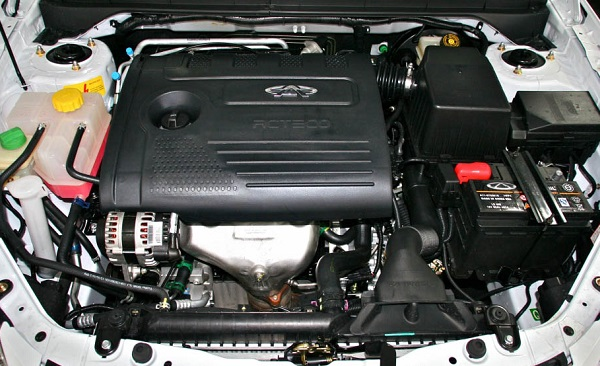 MVM 550