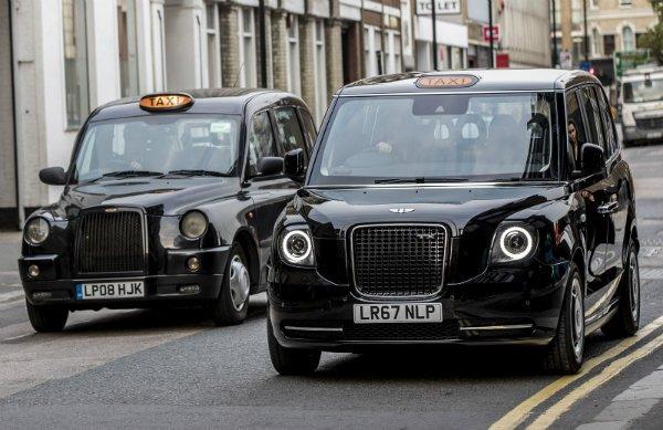levc-tx-london-black-cab