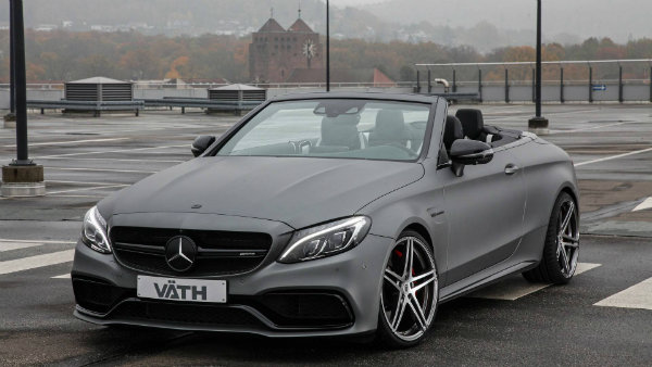 mercedes-amg-c63-s-by-vath