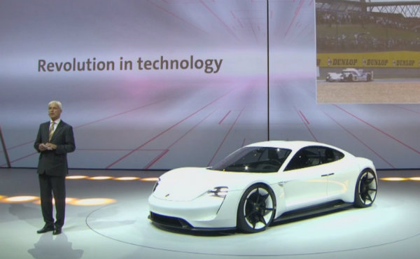 porsche-doubles-investment-in-electric-vehicles-to-6-billion-euro_11