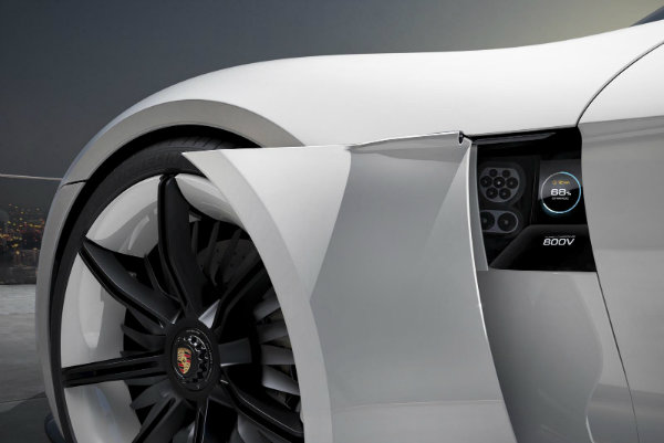 porsche-doubles-investment-in-electric-vehicles-to-6-billion-euro_3