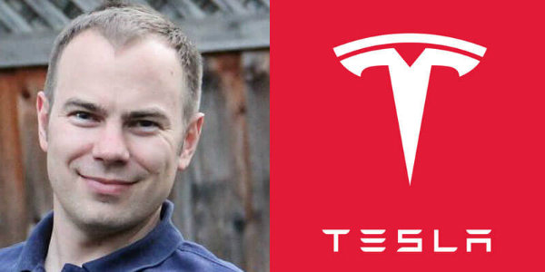 tesla_chris_lattner