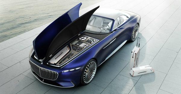 vision-mercedes-maybach-6-cabriolet