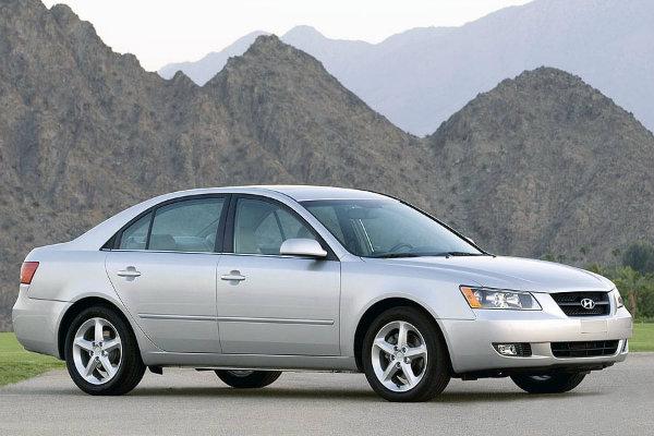 2007-Hyundai-Sonata_1