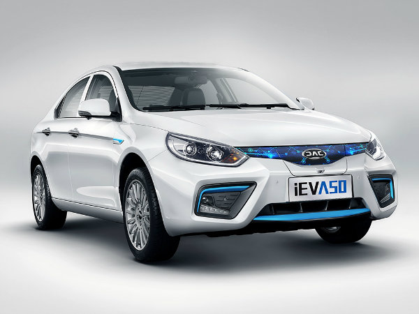 2019-jac-iev-a50-electric-sedan-1
