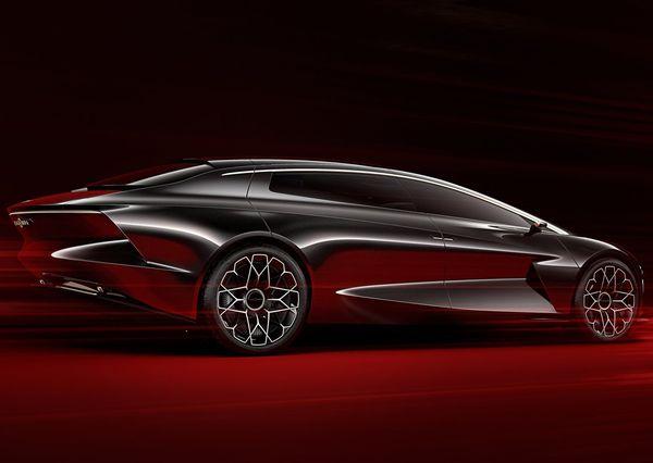 Aston_Martin-Lagonda_Vision_Concept-2018 (2)