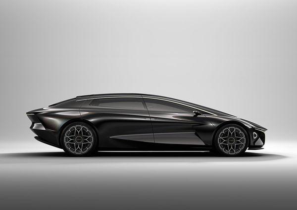 Aston_Martin-Lagonda_Vision_Concept-2018 (18)