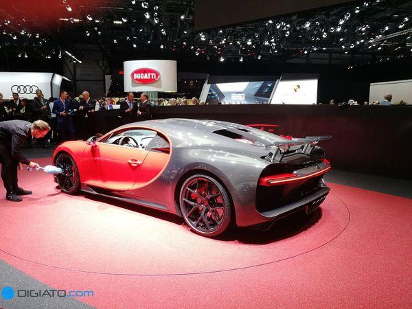 Bugatti-Chiron_Sport-2019