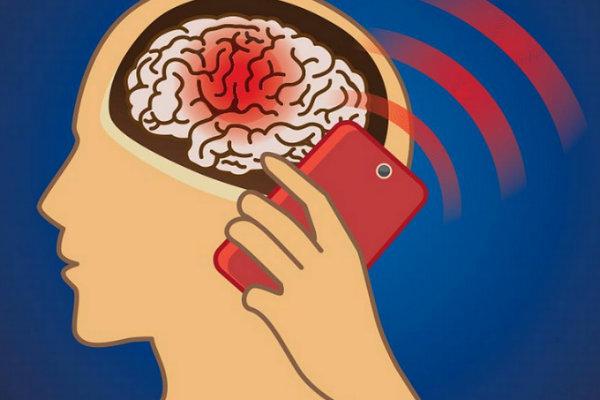 جدیدترین پژوهش ها حکایت از غیر مهلک بودن تشعشعات موبایل دارند