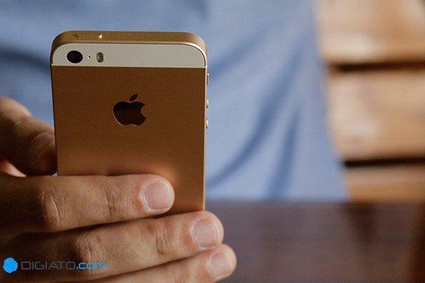 Digiato iPhoneSE 36 زمان آن است تا اپل یک مکبوک SE بسازد اخبار IT