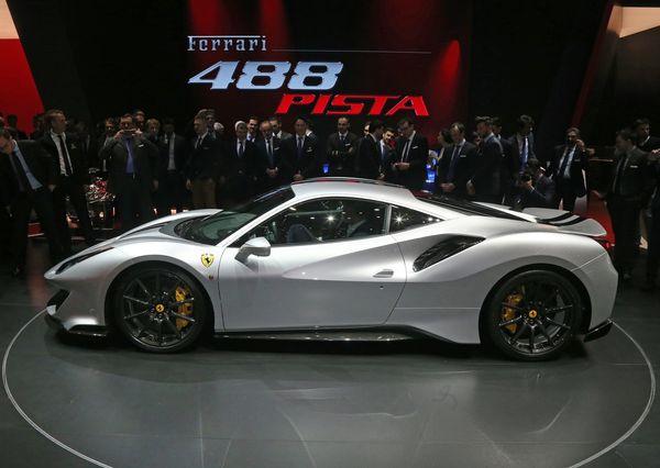 تصویر: https://digiato.com/wp-content/uploads/2018/03/Ferrari-488_Pista-2019-1280-17.jpg