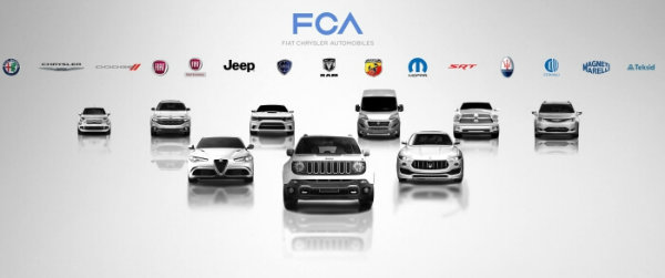 Fiat-Chrysler-range-and-cars-with-logo