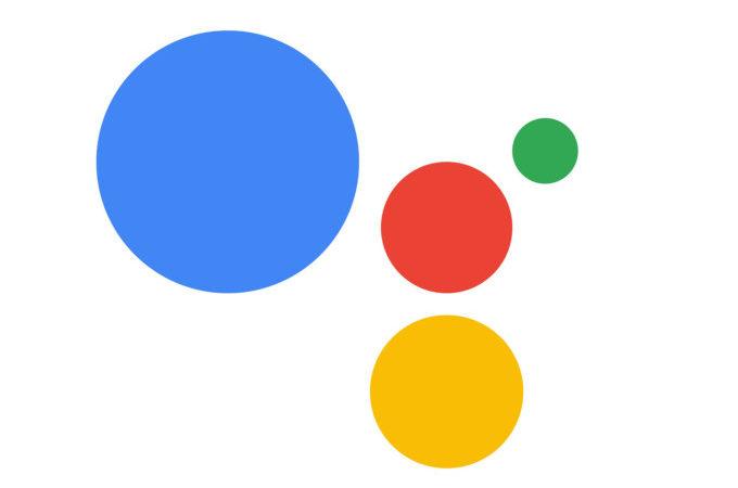 گوگل اسیستنت با فرمان ها و قابلیت های جدید به روزرسانی شد