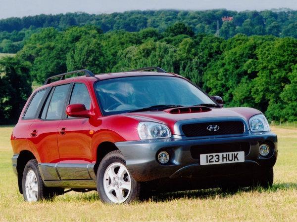 Hyundai-Santa-Fe-2000-2004