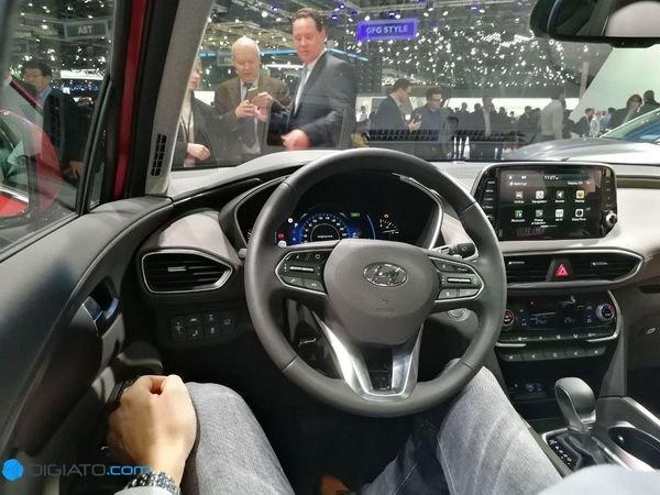 Hyundai Santa Fe 2019 digiato (1)