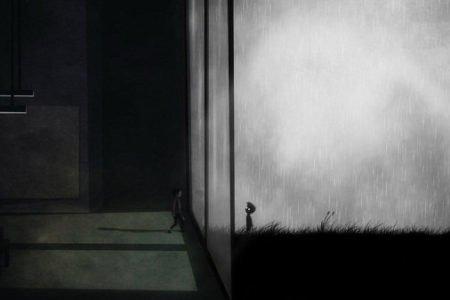 گیمدیدنی؛ پیشنهاد امروز: Inside + Limbo