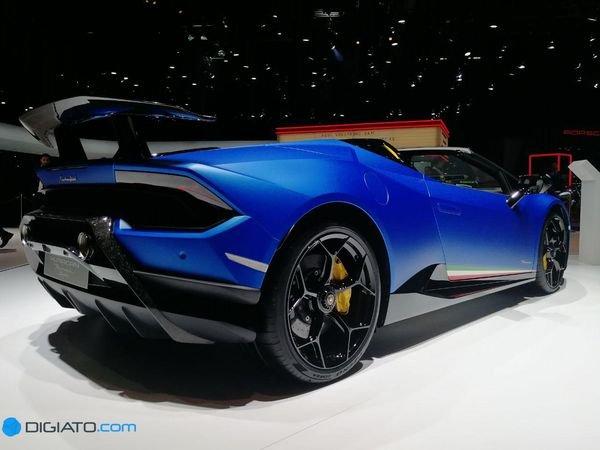 Lamborghini-Huracan_Performante_Spyder-2019 (4)