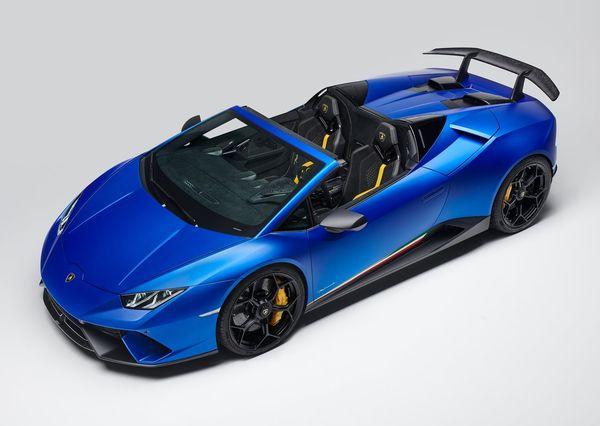 Lamborghini-Huracan_Performante_Spyder-2019 (19)