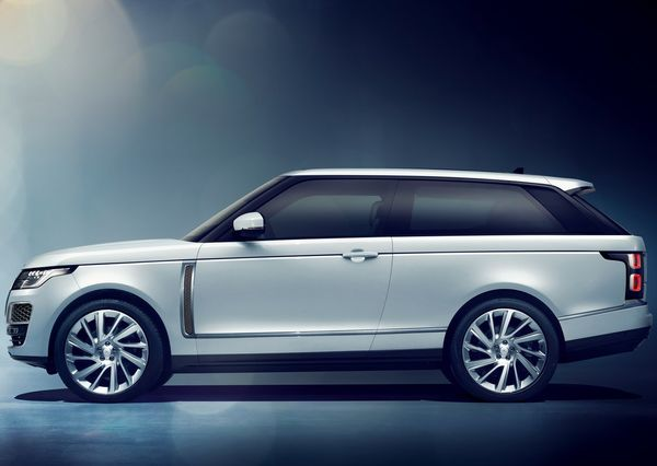 Land_Rover-Range_Rover_SV_Coupe-2019