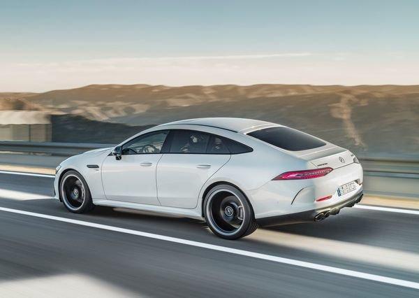 Mercedes-Benz-AMG_GT53_4-Door-2019-1280-0d
