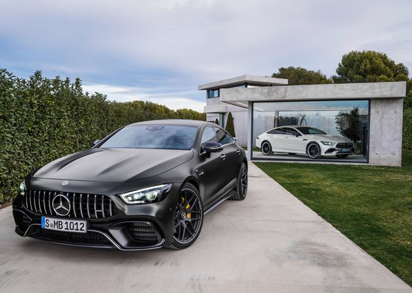 Mercedes-Benz-AMG_GT53_4-Door-2019-1280-08