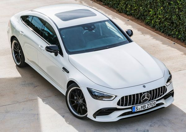 Mercedes-Benz-AMG_GT53_4-Door-2019