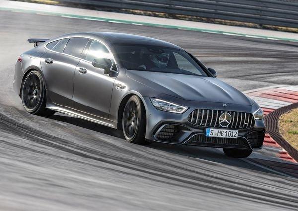 Mercedes-Benz-AMG_GT53_4-Door-2019-1280-08