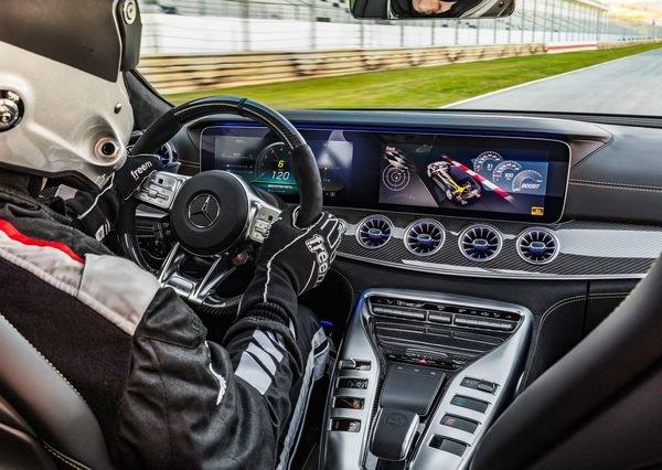 Mercedes-Benz-AMG_GT63_S_4-Door-2019-1280-28