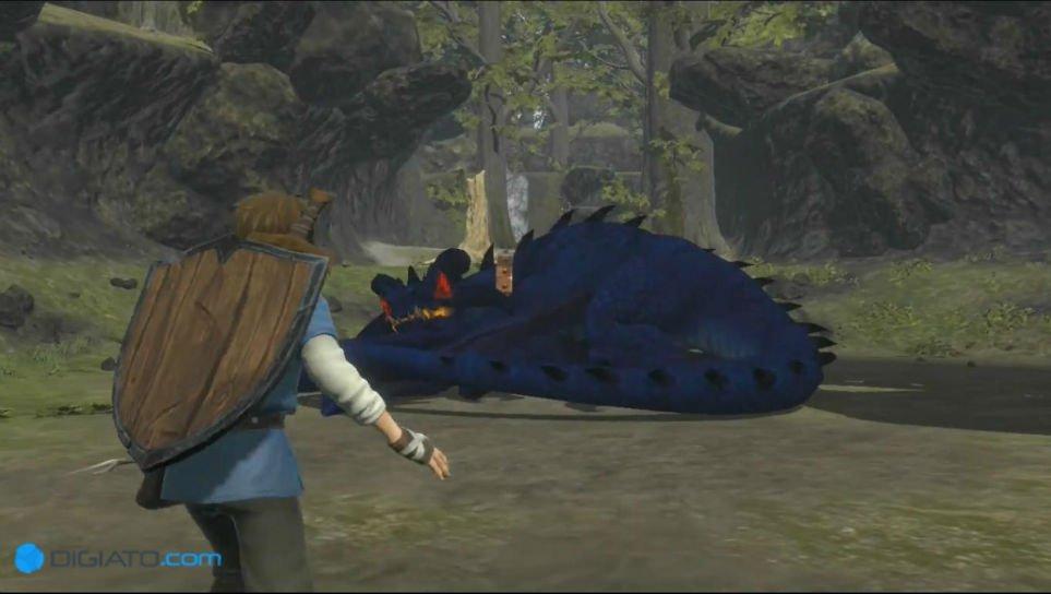 بررسی بازی Beast Quest