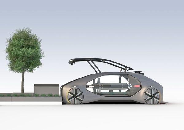 Renault-EZ-GO_Concept-2018