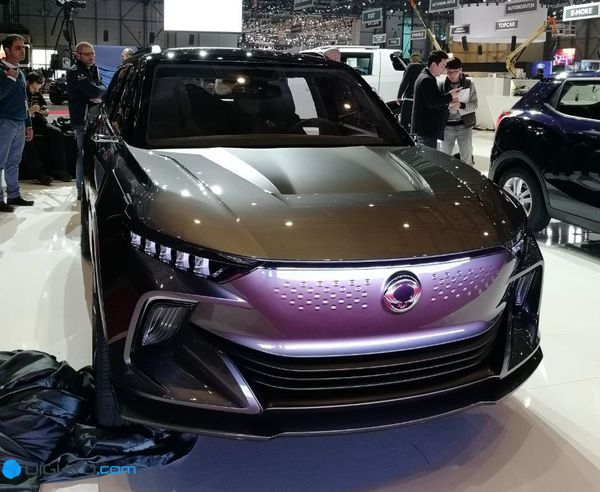 SSangYong-Geneva-Autoshow-2018