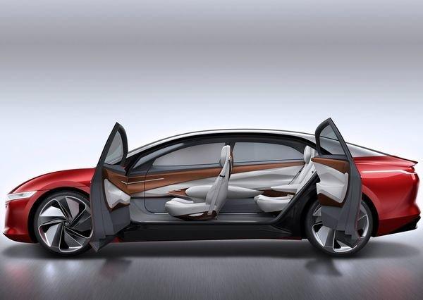 Volkswagen-ID_Vizzion_Concept-2018 (12)