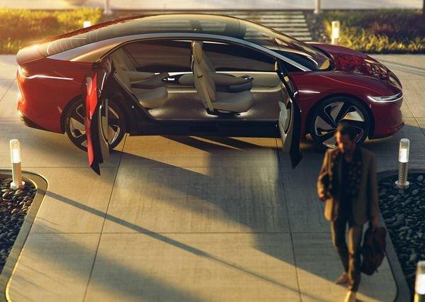 Volkswagen-ID_Vizzion_Concept-2018 (22)