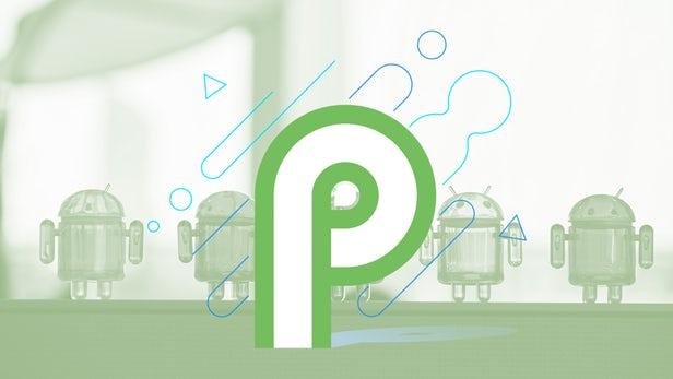با قابلیت های جدید و تغییرات نخستین پیش نمایش اندروید P آشنا شوید