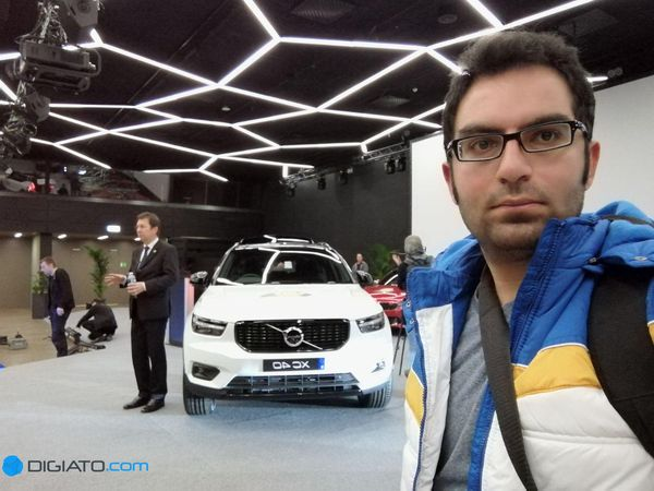 car of the year 2018 Geneva Motor Show Digiato (36)
