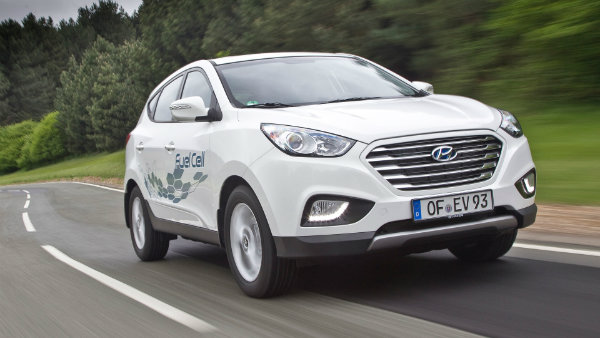 hyundai-ix35-fuel cell