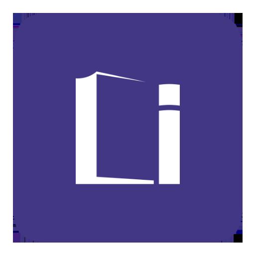 لِرنیت | آموزش زبان انگلیسی